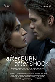 Afterburn Aftershock  izle