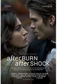 Afterburn/Aftershock