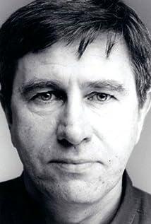 Jerzy Radziwilowicz Picture