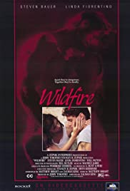 Wildfire (1988) Poster - Movie Forum, Cast, Reviews