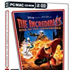 The Incredibles: Rise of the Underminer (2005)