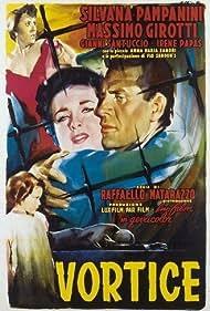 Vortice (1953)