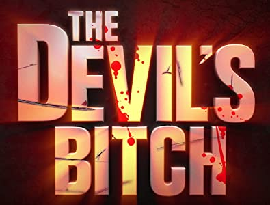 Most recommended movie to watch The Devil's Bitch by Bonnie McFarlane [640x320]
