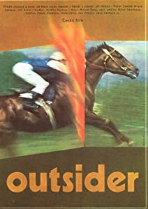Movie 3 download Outsider by none [hdv]
