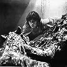 Caitlin Clarke in Dragonslayer (1981)