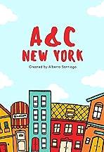 A&C New York