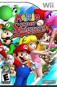 English movie websites watch online Super Mario Stadium: Family Baseball Japan [mpg]