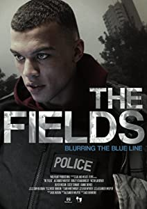 free download The Fields