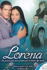 Primary photo for Lorena