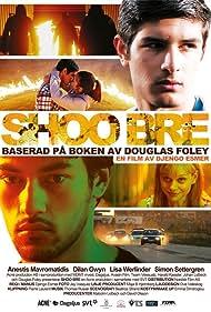 Shoo bre (2012) Poster - Movie Forum, Cast, Reviews