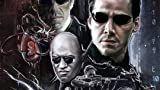 MovieWeb: The new Matrix Movies won't be a Reboot or a Remake