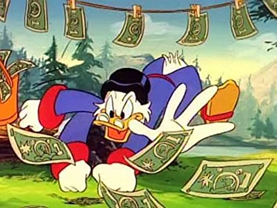 Watch free english movie Super DuckTales: Part 1 - Liquid Assets by none [1280p]