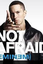 Eminem: Not Afraid