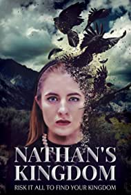 Madison Ford in Nathan's Kingdom (2020)