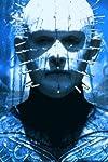 Clive Barker Regains U.S. Hellraiser Rights After Court Battle