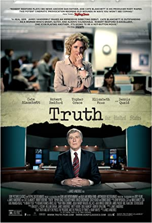 Permalink to Movie Truth (2015)
