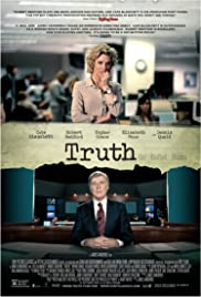 Truth (2015) film en francais gratuit