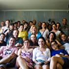 De Menor (2013) - cast & crew