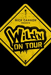 Primary photo for Wild 'N on Tour