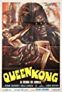 Queen Kong