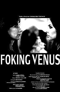 Watch 2017 full movie Foking Venus Colombia [1280x720]