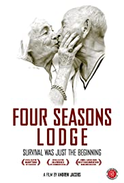Four Seasons Lodge (2008) 1080p