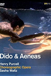 Primary photo for Dido & Aeneas