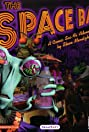 The Space Bar (1997) Poster