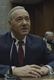House Of Cards Chapter 64 Tv Episode 2017 Imdb