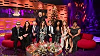 Gary Oldman/Hugh Jackman/Zac Efron/Zendaya/Suranne Jones/The Leading Ladies