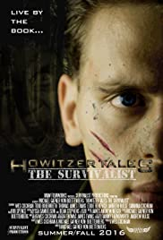 Howitzer Tales: The Survivalist