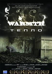 2012 movie torrent