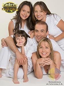 HD-Filme herunterladen Padres e hijos: Episode #10.9 [XviD] [2K] [480x854]
