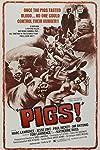Pigs (1973)