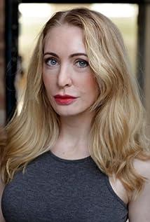 Caroline Boulton Picture