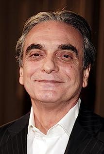 Homayoun Ershadi Picture