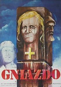 Video movie clips download Gniazdo by none [QuadHD]