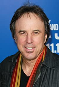 Primary photo for Kevin Nealon