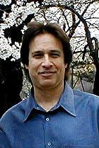 Marc Handler