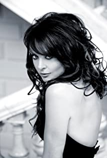 Sarah Brightman Picture