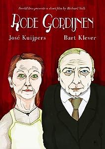 Watch old movie Rode Gordijnen Netherlands [mov]