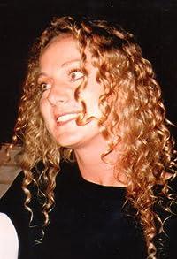 Primary photo for Erica Spano