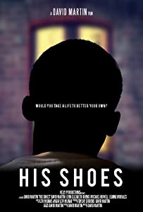 Watch now you see me movie2k His Shoes by [hdrip]