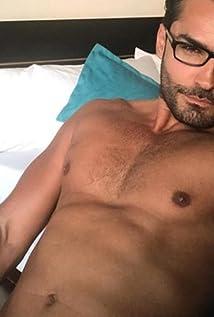 Fabián Ríos Picture