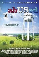 AbUSed: The Postville Raid
