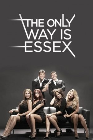 The Only Way Is Essex Tv Series 2010 Imdb