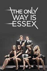Descargas de películas divx legales. The Only Way Is Essex: Episode #15.6 by Graham Proud  [4K] [1080p] [1080p]