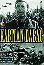 Captain Dabac