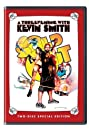 Kevin Smith: Sold Out - A Threevening with Kevin Smith (2008) Poster
