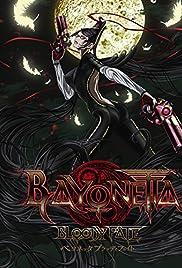 ##SITE## DOWNLOAD Bayonetta: Bloody Fate - Beyonetta buraddi feito (2013) ONLINE PUTLOCKER FREE